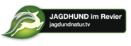 jagdundnatur.tv