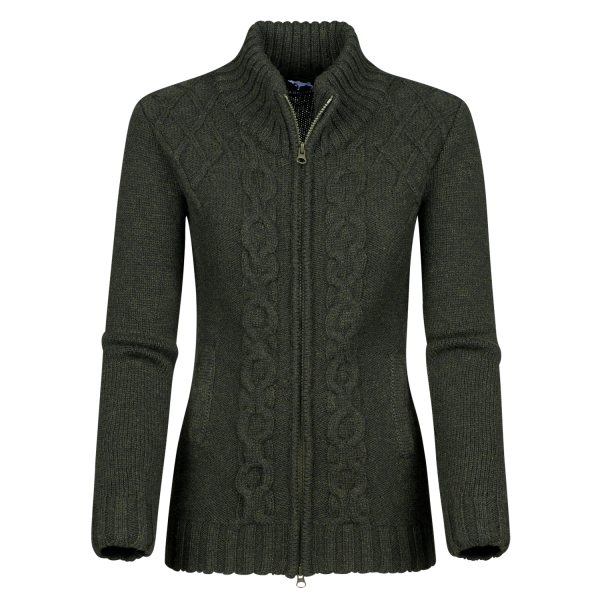 Damen_Strickjacke_Nauders_gruen_01.png