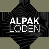 ALPAK-LODEN